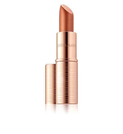 Estee Lauder Bronze Goddess Summer Lip Glow