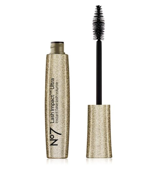 No7 Lash Impact Ultra 7ml