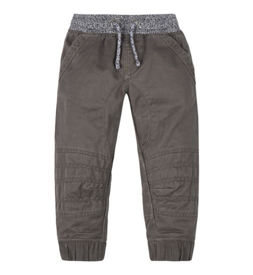 Mini Club Combat Trouser