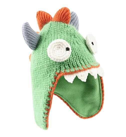 Mini Club Novelty Hat