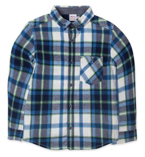 Mini Club Shirt