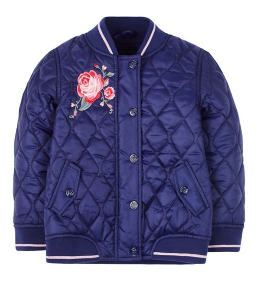 Mini Club Bows and Arrows Jacket