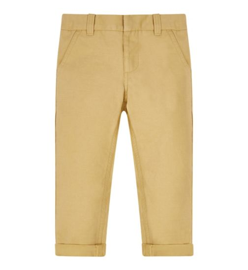 Mini Club Bows and Arrows Trouser