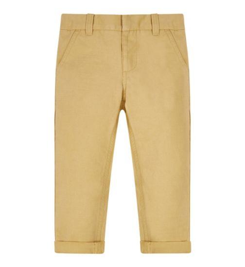 Mini Club Bows and Arrows Trouser