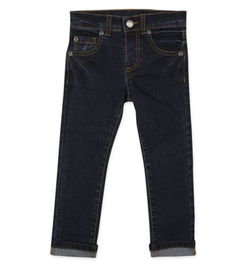 Mini Club Bows and Arrows Jean
