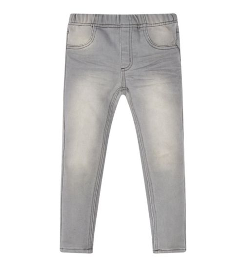 Mini Club Grey Jegging
