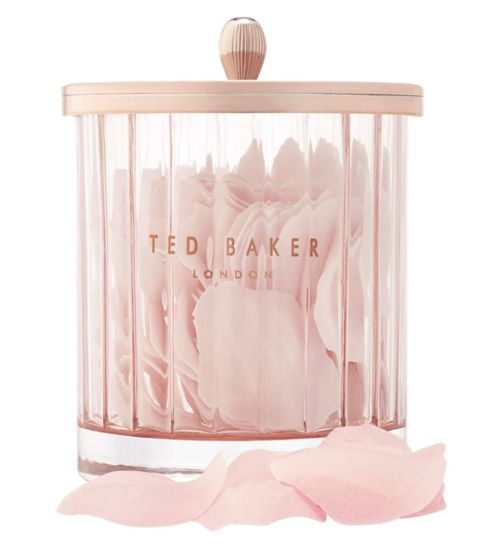 Ted Baker Ted Of Roses Soap Petals