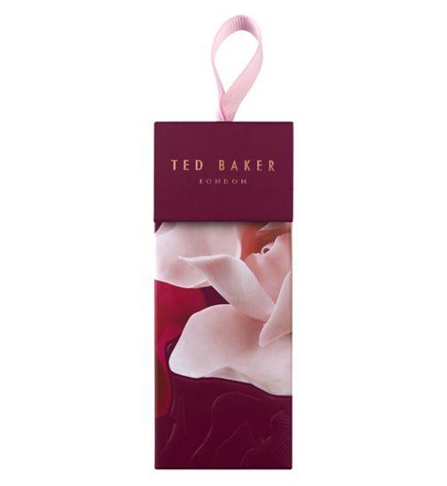 Ted Baker Little Petal Opulent Petal Body Spray