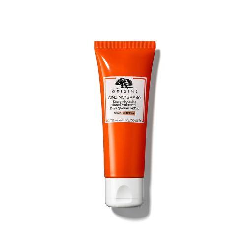origins save the males moisturiser