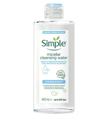 Simple Products all products simple boots