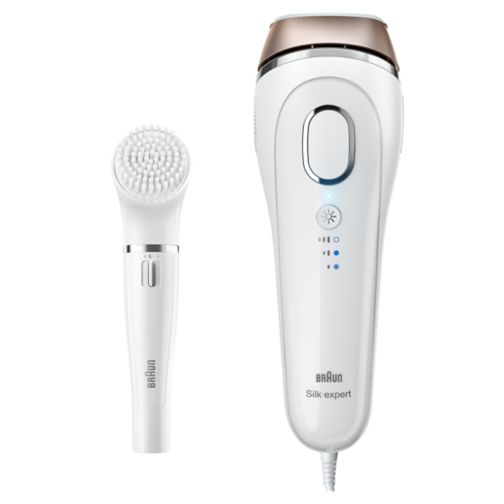 Braun Silk-expert IPL BD 5008 300,000 Flashes