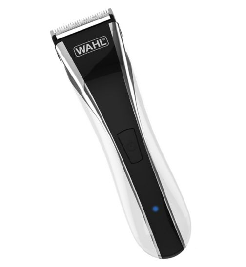 Wahl Lithium Plus Hair Clipper