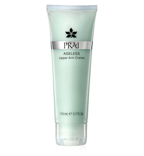 PRAI Beauty AGELESS Upper Arm Creme 110ml
