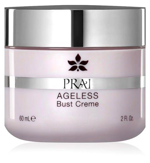 PRAI Beauty AGELESS Bust Creme
