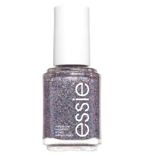 Nail Polish Products from Top Brands - Boots Ireland