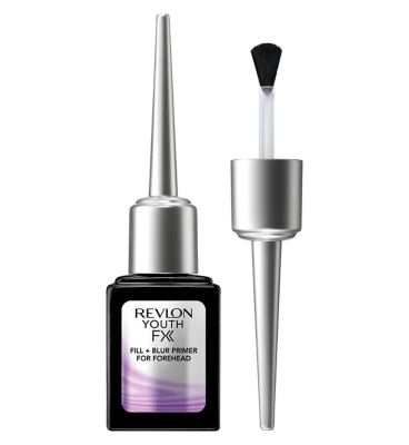 Revlon Youth Fx™ Fill + Blur Primer For Forehead by Revlon