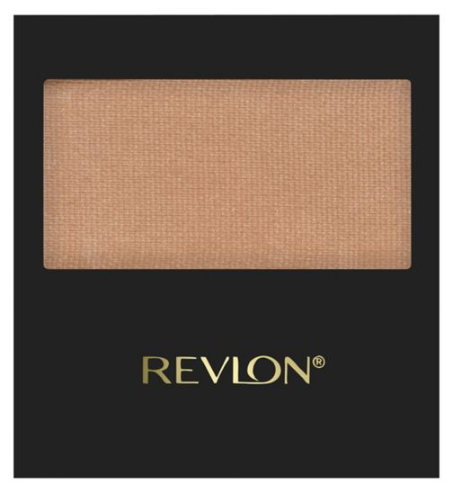 Revlon® Powder Bronzer Bronze Beauty