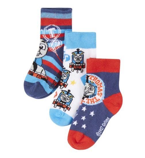 Mini Club Thomas Socks