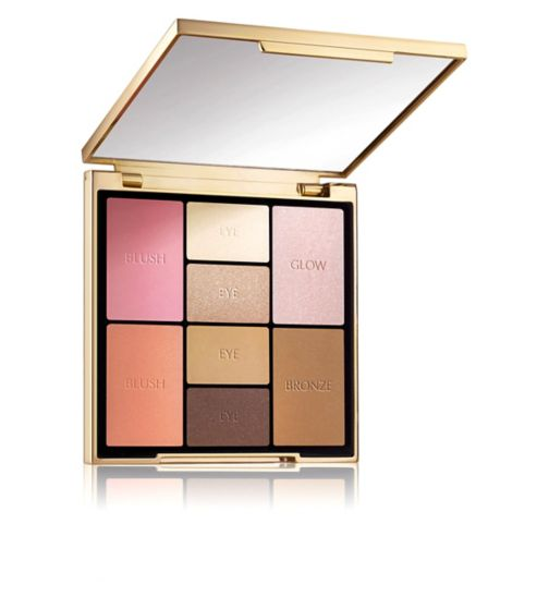 Estee Lauder The Essential Face Palette