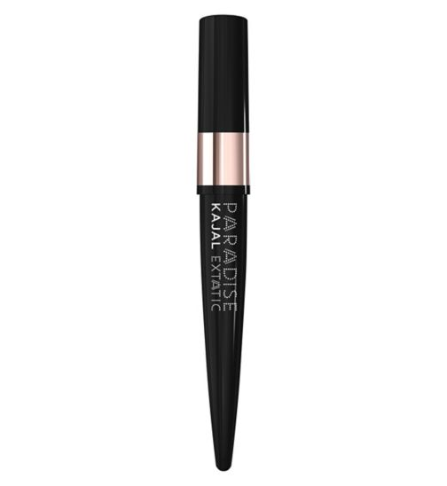 L'Oreal Paris Paradise Superliner Kajal