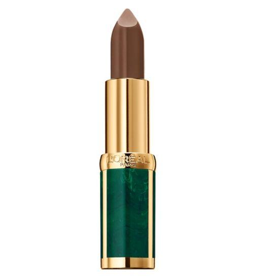 L'Oreal Paris Color riche balmain lipstick