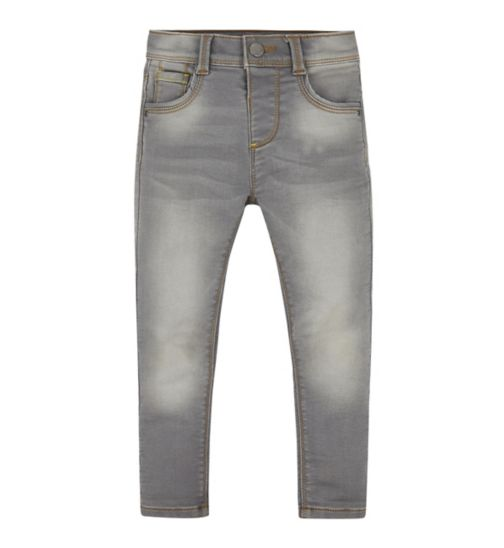 Fearne for Mini Club Grey Jeans
