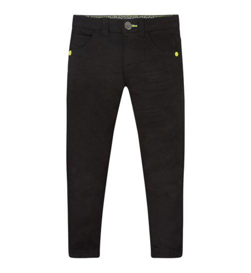 Fearne For Mini Club Black Jean