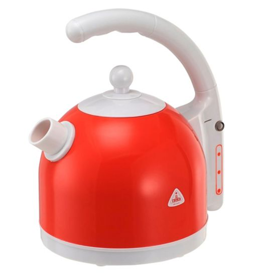 Early Learning Centre kettle