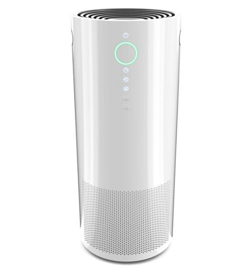 Vax ACAMV101 Pure Air 300 Air Purifier