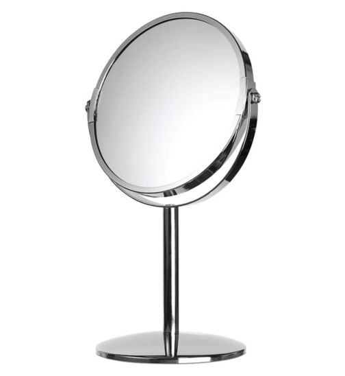 Id Klmv Amp Fmt Jpg Amp Fit Constrain Amp Wid Amp Hei on Lighted Makeup Mirror At Walgreens