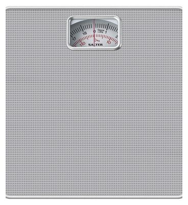 10235003?id= Klmv1&fmt=jpg&fit=constrain1&wid=504&hei=548 weighing scales & monitors electrical health boots  at gsmx.co