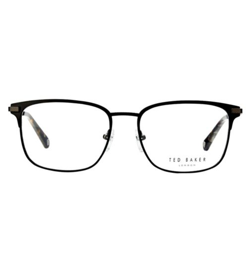 e339474cad8ecb Ted Baker TB4259 Men s Glasses -Black