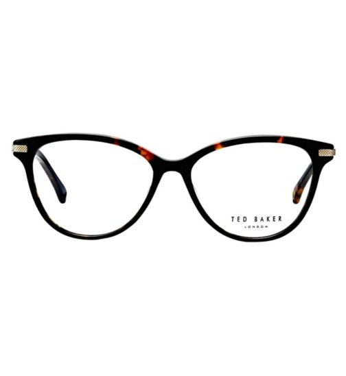 8823761c1a Ted Baker TB9140 Womens Glasses