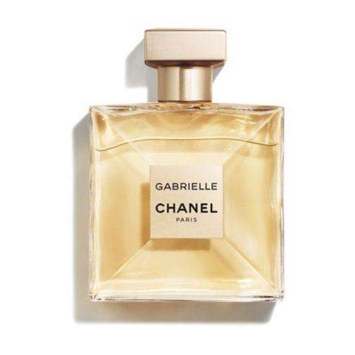Chanel Gabrielle Chanel Eau De Parfum Spray 50ml