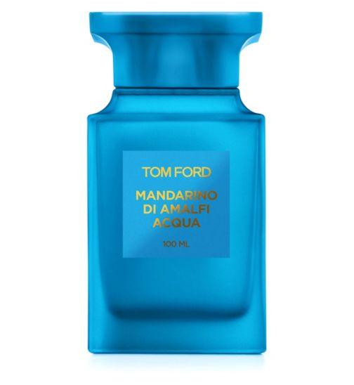 Tom Ford Mandarino Di Amalfi Acqua Eau de Toilette Spray 100ml