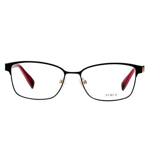 b148952e70 Furla VFU092S Womens Glasses