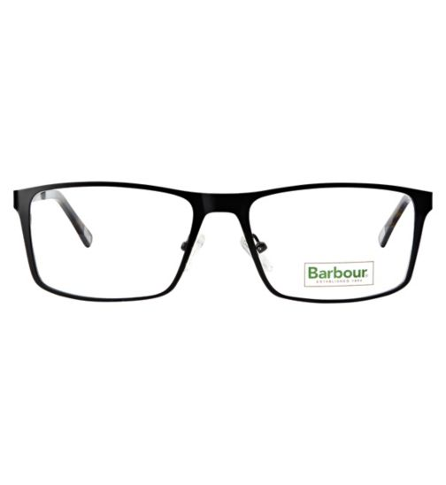 Jigsaw Glasses Frames Boots : mens glasses opticians - Boots