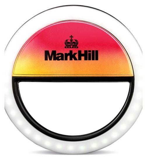 Mark Hill Selfie Light