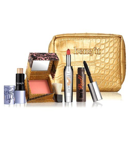 Free shipping & returns on women's makeup gift sets at skytmeg.cf, plus free samples & free advice. Shop eye, lip, nail & more makeup kits.