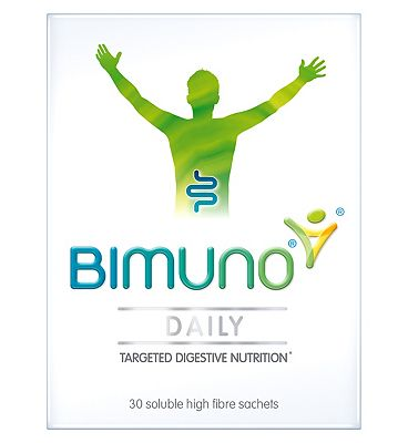Bimuno Daily - 30 sachets