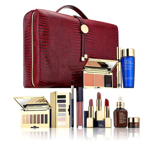 Estee Lauder Blockbuster Collection