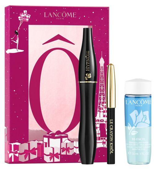 Lancôme Hypnose Classic Mascara Gift Set