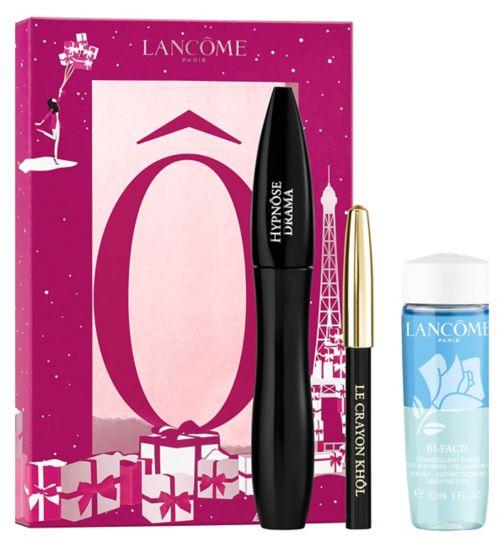 Lancôme Hypnose Drama Mascara Gift Set