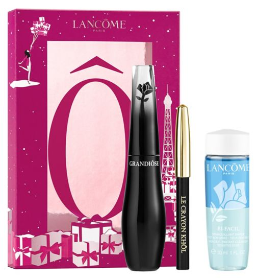 Lancôme Grandiose Mascara Gift Set