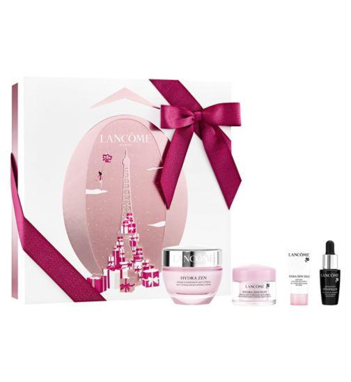 Lancôme Hydra Zen Cream Gift Set