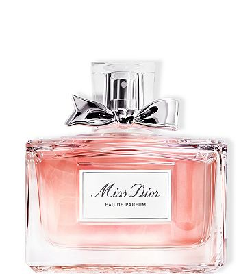 Image of DIOR Miss Dior Eau de Parfum Spray 150ml