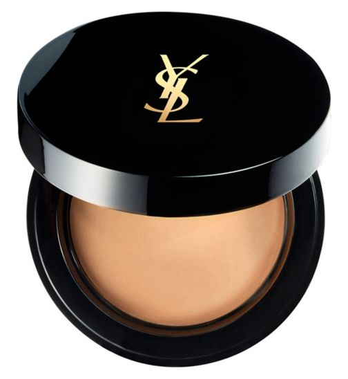 Yves Saint Laurent All Hours Compact