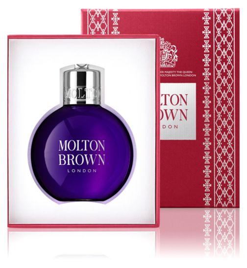 Molton Brown Ylang Ylang Festive Bauble