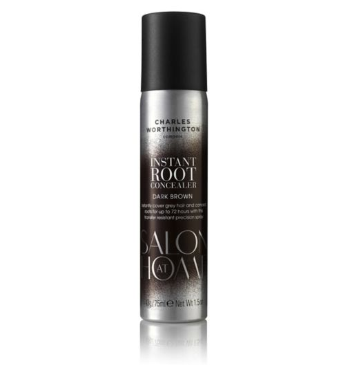 Charles Worthington Instant Root Conceal