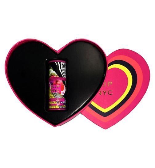 Sarah Jessica Parker NYC Heart Eau de Parfum 5ml
